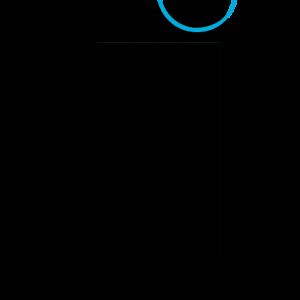 LAGA POWERKNAPP IPHONE 5, 5C, 5S