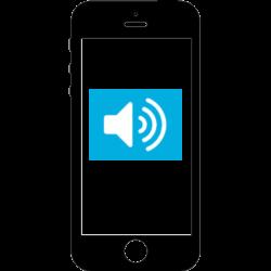 Laga Högtalare iPhone 7 Plus