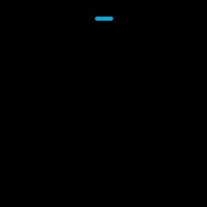 LAGA SAMTALSHÖGTALARE IPHONE 5, 5C, 5S