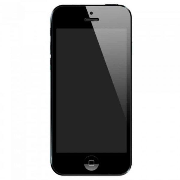 AVANCERAD LÖDNING IPHONE 5, 5C, 5S