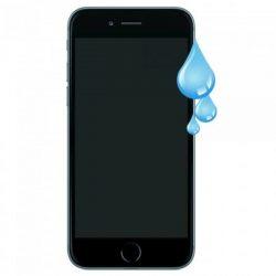 Laga Fukt och Vattenskada iPhone 6