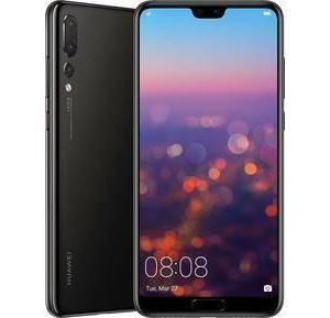 Laga Huawei P20- hos oss enkelt snabbt, billigt och hållbart