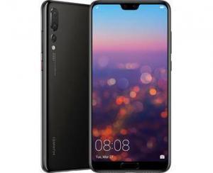 Laga Huawei P20 Pro- hos oss enkelt snabbt, billigt och hållbart. Borås, Göteborg, Lerum, Norrköping, Frölunda, Stockholm, Stenungsund, Varberg