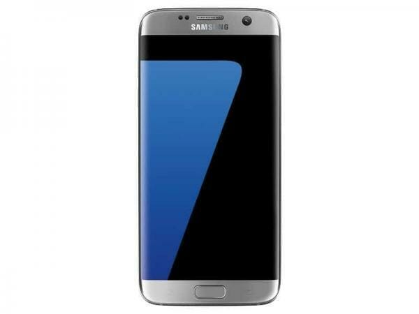 Reparera Samsung Galaxy S7 Edge Skärm Display
