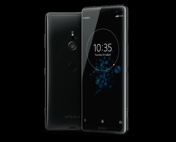 Laga Sony Xperia XZ3 - Fix My Phone. Borås, göteborg, Lerum, Norrköping, Frölunda, Stockholm, Stenungsund, Varberg