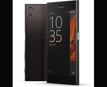 Laga Sony Xperia XZ - Fix My Phone. Borås, göteborg, Lerum, Norrköping, Frölunda, Stockholm, Stenungsund, Varberg