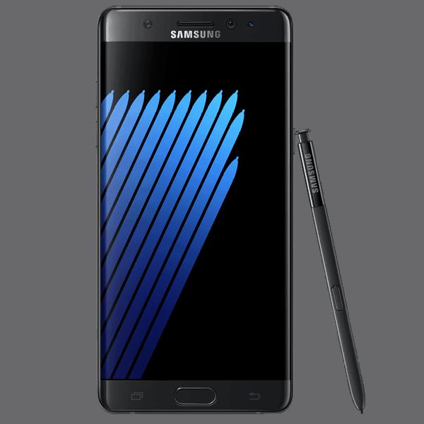 Laga Sony Samsung Galaxy Note 7 - Fix My Phone. Borås, göteborg, Lerum, Norrköping, Frölunda, Stockholm, Stenungsund, Varberg