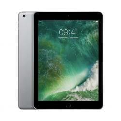 Byt iPad 5 (5:e generationen) Glas