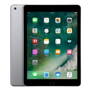 Byt iPad (6:e generationen) Glas