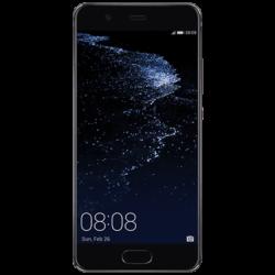 Laga Huawei P10 lite