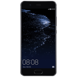 Laga Huawei P10 Plus
