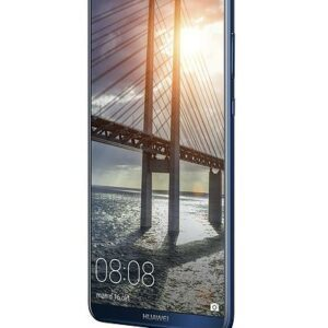 Laga Huawei Mate 10 Pro