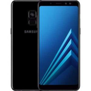 Reparera Samsung Galaxy A8 Display Skärm