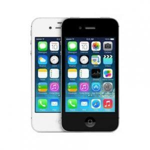 Laga iPhone 4 & 4S