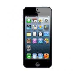 iPhone 5 Reservdelar
