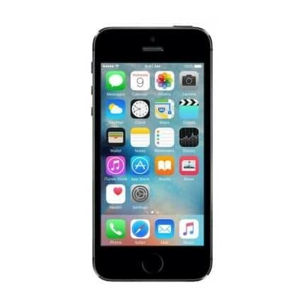 Laga iPhone 5, 5C & 5S