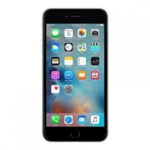 iPhone 6 Plus Reservdelar
