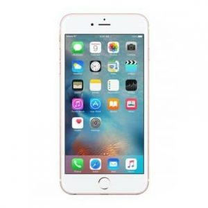Laga iPhone 6s