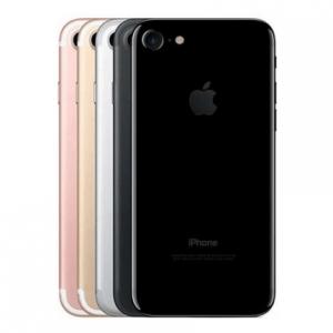 iPhone 7 Reservdelar