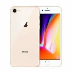 iPhone 8 Tillbehör