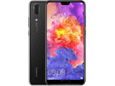 Laga Huawei P20, P20 Lite, P20 Pro.