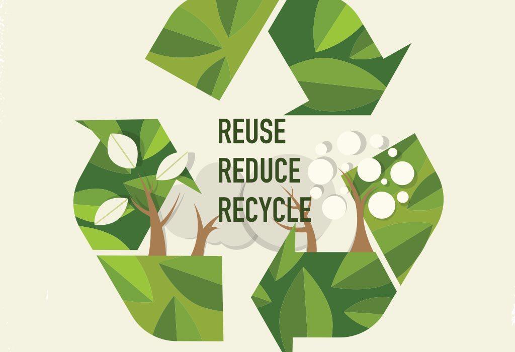 Reparera telefonen och bidra till ett mer miljövänligt samhälle