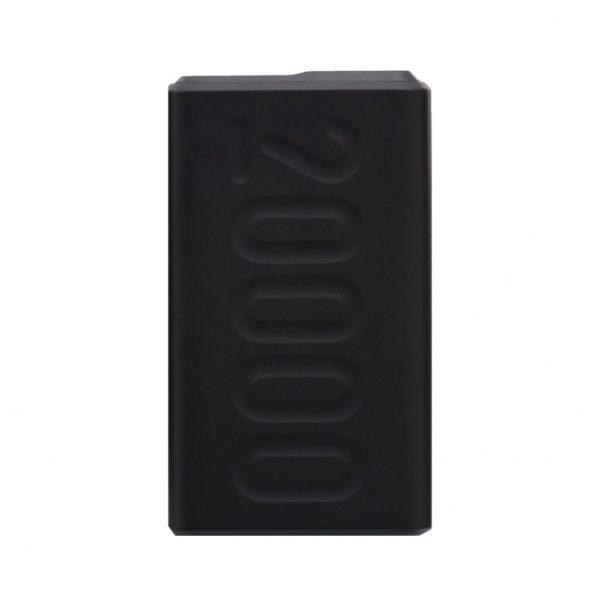 Powerbank XO-PB72 20000