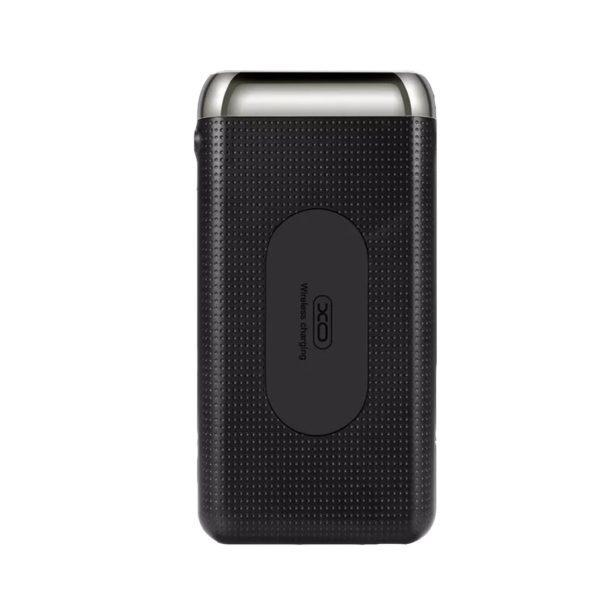 Powerbank wireless 10000 XO-PB60
