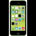 Laga iPhone 5 - powerknapp