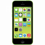 Laga iPhone 4S - powerknapp