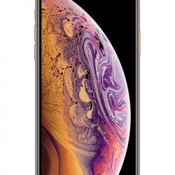 Laga iPhone XS