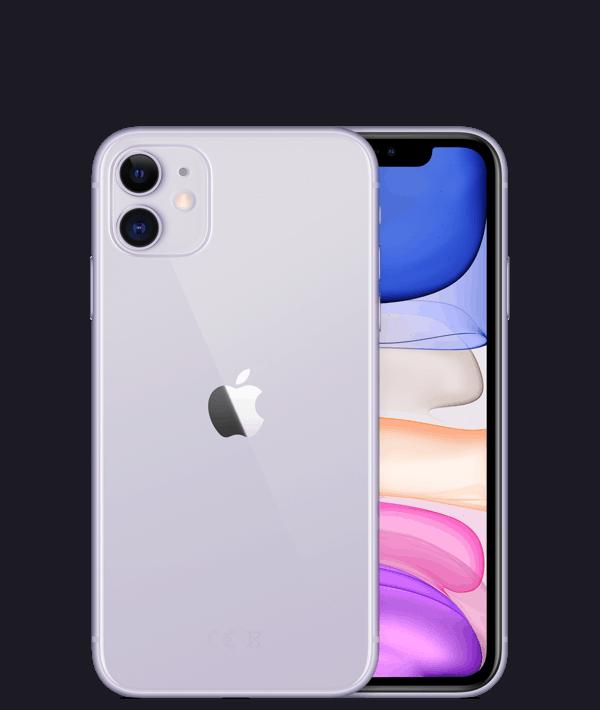Laga iPhone 11