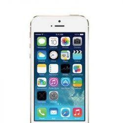 Laga iPhone 5s/SE