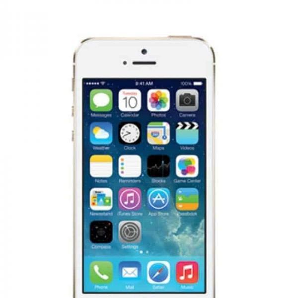 Laga iPhone SE