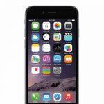 Laga iPhone 6S - laga-wifi-bluetooth