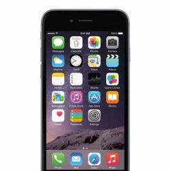 Laga iPhone 6