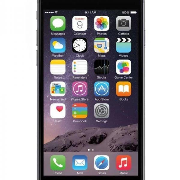 Laga iPhone 6 Plus