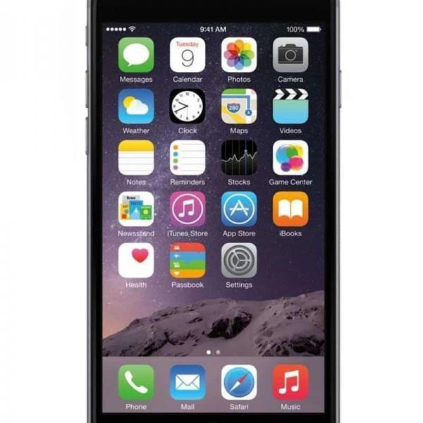 Laga iPhone 6S Plus
