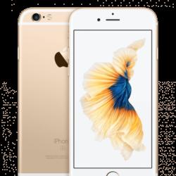 iPhone 6/6S Tillbehör