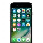 Laga iPhone 7 - laga-wifi-bluetooth