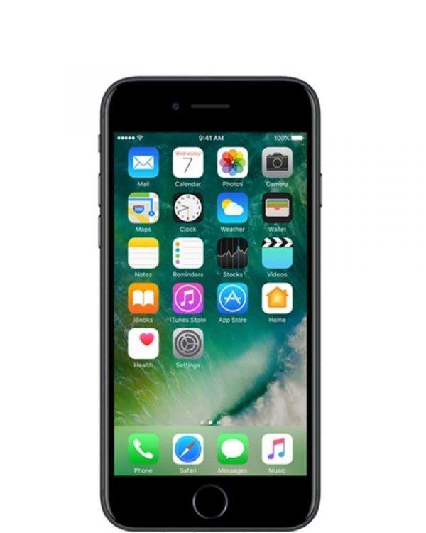 Laga iPhone 7