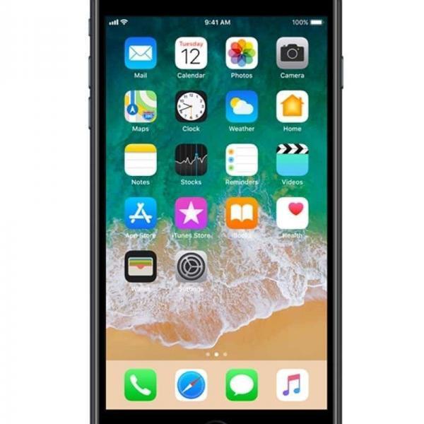 Laga iPhone 7 Plus