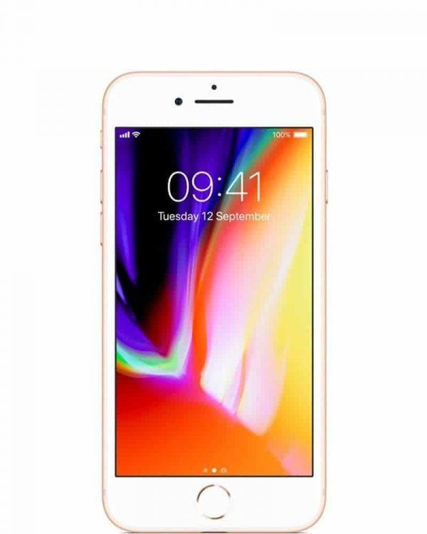 Laga iPhone 8