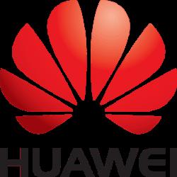 Huawei Reservdelar