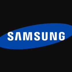 Samsung Reservdelar