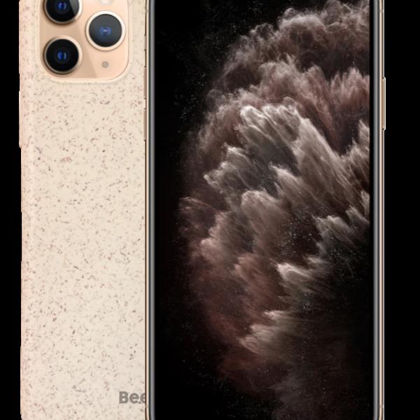 Beeco Degradable iPhone 6/7/8 Plus