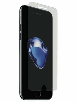 Skärmskydd iPhone 6/7/8 Plus