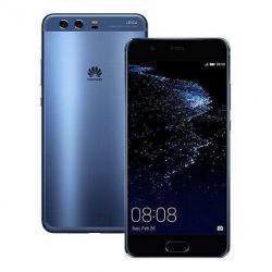 Laga Huawei P10, P10 Lite, P10 Plus
