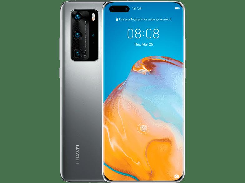 Huawei P40 Pro Tillbehör