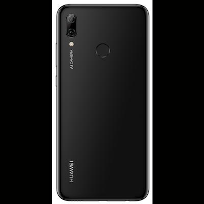 Huawei P Smart Tillbehör